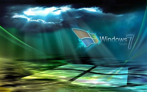 wallpapers  pc windows  wallpaper cave
