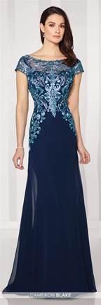Cameron Blake - 216691   Mon Cheri Bridals   Gowns, Fancy ...