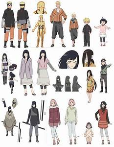 Naruto Shippuuden images The last Character design HD ...