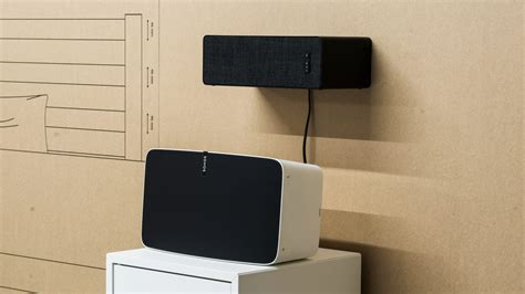 Ikea Küchenfronten Sä by Ikea Teams Up With Sonos On Symfonisk Speakers This August