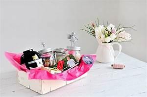 Blumenzwiebeln Im Glas : diy muttertagsgeschenke daumenkino und blumenzwiebeln im glas handmade kultur ~ Markanthonyermac.com Haus und Dekorationen