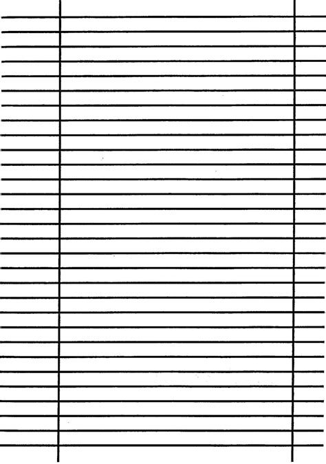 Linienblatt a4 linienblatt a4, vergleichen. LINIENBLATT FETT DOWNLOAD