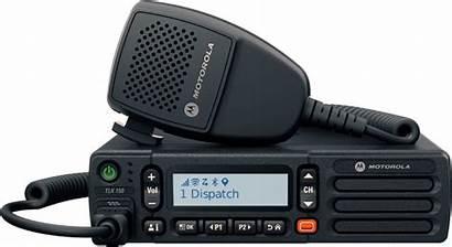 Motorola Tlk Radio Wave Mobile Network 4g