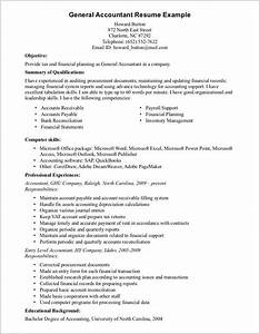 Free resume builder no payment resume resume examples for Free resume builder no payment
