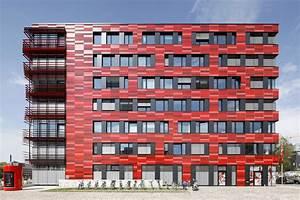 Coca Cola Angebot Berlin : cocacola headquarters in berlin tchoban voss architekten archdaily ~ Yasmunasinghe.com Haus und Dekorationen