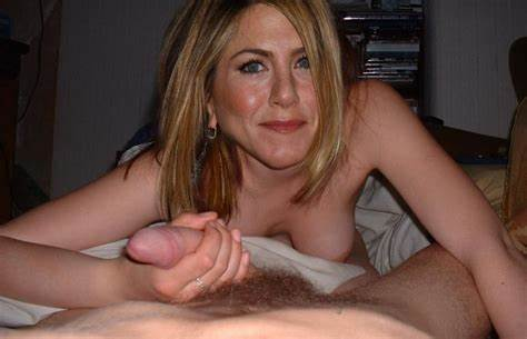 My Adorable Hottie Anna Pussy Licking Penis Before