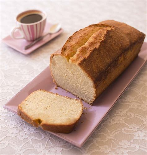 recette de cuisine cake cake au citron de hermé les meilleures recettes