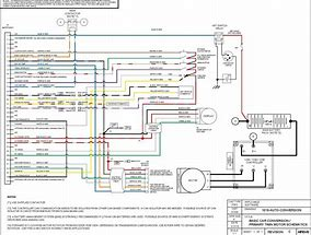 Hd wallpapers khyber car wiring diagram 0239 hd wallpapers khyber car wiring diagram cheapraybanclubmaster Images