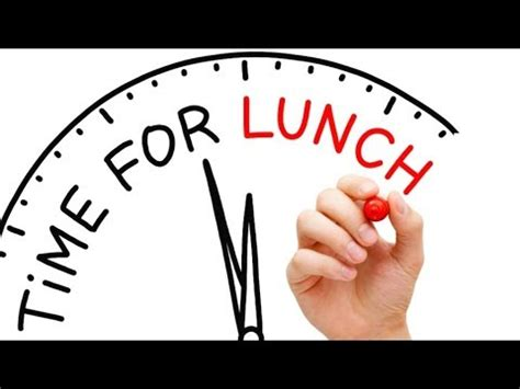 lunchtime and lunchtime playlist two hours of best lunch youtube
