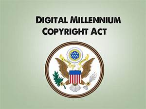 Plan Ahead Know How To File A DMCA Takedown Notice