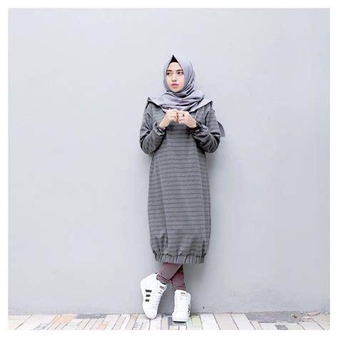 Cara Agar Tidak Hamil Lagi 16 Fashion Hijab Modis Dan Trendy Untuk Para Remaja