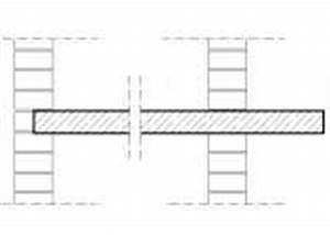 Abrechnung Nach Aufmaß : haus bauen abrechnung betonarbeiten nach vob ~ Themetempest.com Abrechnung