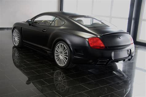 mansory cars only cars mansory bentley new cars images