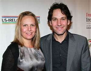 """Paul Rudd Pictures - 6th Annual """"Oscar Wilde: Honoring The ..."""