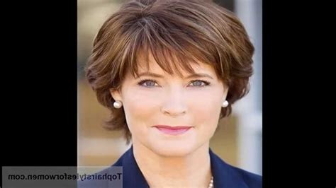 short hairstyles   faces   hair  hairstyles