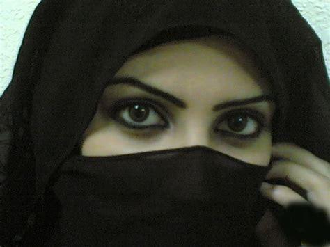 جميلات العرب beauty from every where august 2012
