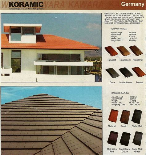 clay roof tiles home depot roof style systems in philippines studio design