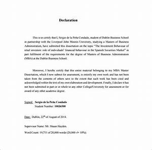 Esl Phd Essay Writer Website For School  Online Writing Service Cheap Business Plan Editor Site For Mba Compare And Contrast Essay About High School And College also Help With Grammar  Thesis Statements Examples For Argumentative Essays