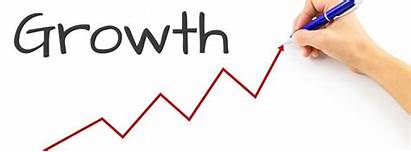 Planning Growth Grow Financial