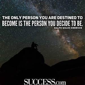 15 Personal Dev... Education Development Quotes
