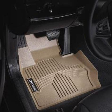 82112285514x  Genuine Bmw All Weather Floor Liner Mats