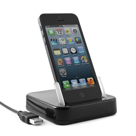 iphone 5s charging iphone 5s charge cradle proporta