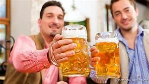 Volumenprozent Berechnen Formel : alkohol welche dosis ist erlaubt ~ Themetempest.com Abrechnung