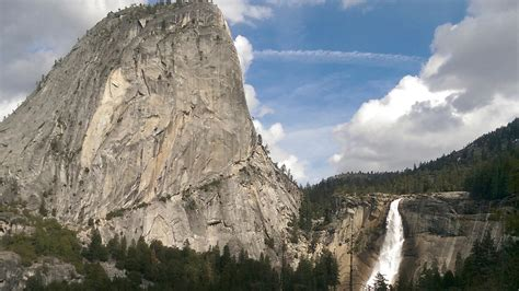 Man Died Yosemite Christmas Day Amid Government Shutdown