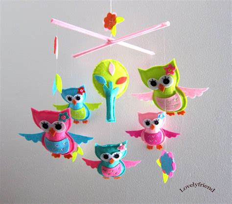 mobiles for cribs daily inspiration crib mobiles for the nursery webby