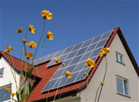 Solarenergie Material Und Funktion Solarzellen by Welche Funktion Hat Eine Solarzelle