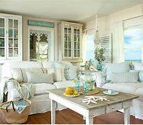 Small Beach House Decorating Ideas To Get All The Details About This Shabby Chic Beach Cottage Read The
