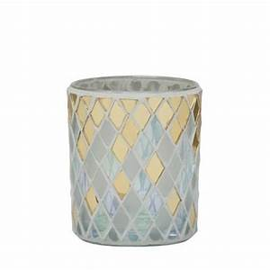 yankee candle celebrate mosaic votive holder votive With what kind of paint to use on kitchen cabinets for spider web candle holder