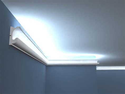 Lichtleiste  Beleuchtung Einebinsenweisheit