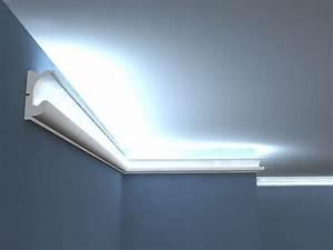 Led Lichtleiste Küche : lichtleiste beleuchtung einebinsenweisheit ~ Whattoseeinmadrid.com Haus und Dekorationen