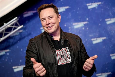 Founder of the boring company; What is Elon Musk's net worth? 30 facts about the tech ...