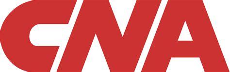 File:CNA logo.svg - Wikimedia Commons