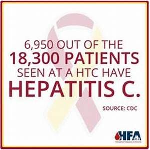 1000+ images ab... Hepatitis C Quotes