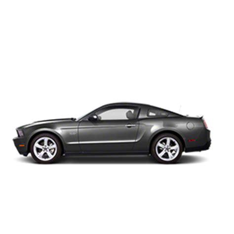 peugeot cars philippines price list peugeot philippines vehicle price list autodeal com ph