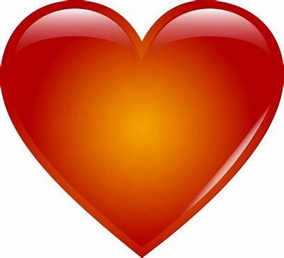 Heart Clipart Radio Cliparts Clip Library