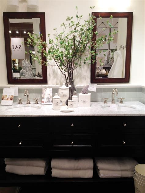 Decorating Ideas For Office Bathroom by 167 Best Decorating Ideas Images On Bathroom
