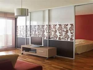 Zimmer Trennen Ikea : trennwand f r schlafzimmer google keres s moderne ~ A.2002-acura-tl-radio.info Haus und Dekorationen