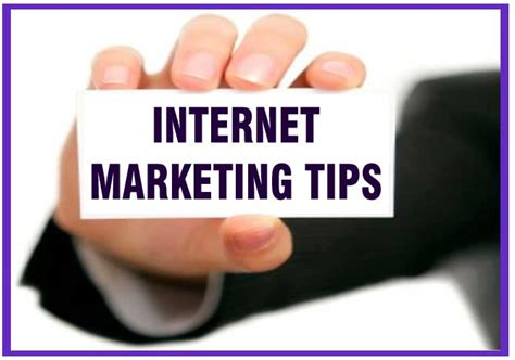 All Internet Marketing Tips  Jeletito's Blog. What Does The Pancreas Do In The Digestive System. Palomar College San Marcos Ca. Masters Of Fine Arts Online Programs. Best Place To Post Jobs Kauai Electric Company. Tools Used For Software Testing. How Do I Find My Wireless Printer. Sealy Palatial Crest Mattress. Scholarship For Veterans Cancer Of The Tissue