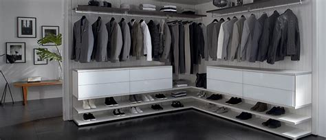 California Closets Virtuoso by Modern Closet Systems Organizers California Closets