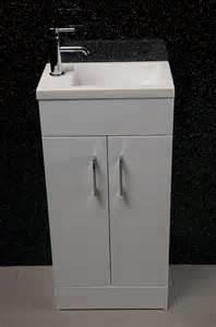 bathroom vanity units luxury bathroom floor plans small bathroom cool bathroom bathroom vanities