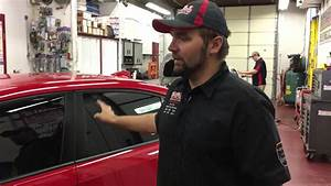 Using A Remote Starter With A Manual Transmission