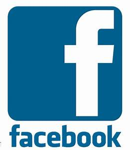 Facebook F Logo Font | www.pixshark.com - Images Galleries ...