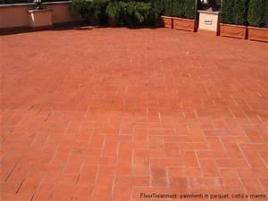 Pavimenti in Cotto: la nostra guida Pavimenti a Roma