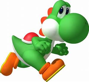 Super Mario Survivor #1 - Mario Party Playable Characters ...