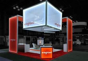 Pittsburgh Design Firms Trade Show Booth Success Strategies Proexhibits