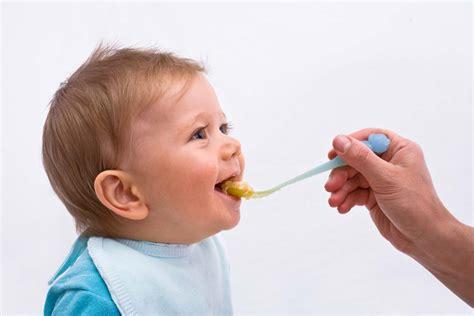 Infantrefluxorg Food Sensitivity Testing Non Igg